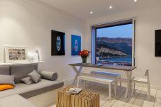 Appartement à Cassis - Les Barques, Vue splendide sur le port de Cassis