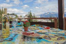 Appartement à Crans-Montana - La Marmotte, au cœur du village de Crans, proche du télécabine Cry d'Er